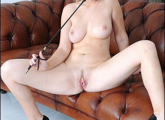 Mistress sadomaso di Genova